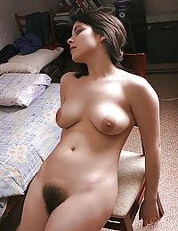 coños grandes peludos xx