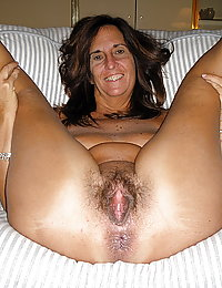 fotos xxx vaginas peludas
