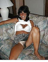 fotos de mujeres desnudas con vaginas peludas