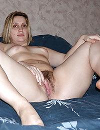 mujeres desnudas peludas gratis