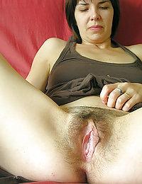 porno frances coños peludos