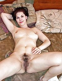 fotos coños gordos peludos