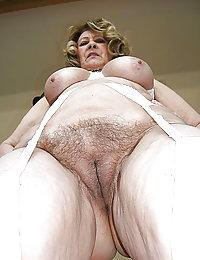 coños peludos gordas