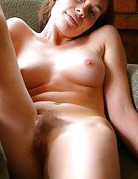 galeria de fotos de vaginas peludas