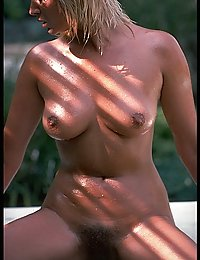 fotos porno con chochos peludos