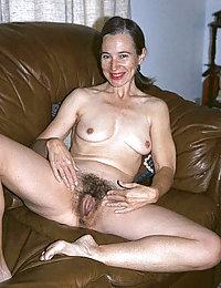 viejas coños peludos porno