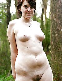 tinder fotos sexo peludas