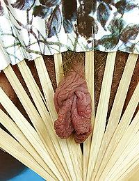 chicas desnudas panochas peludas