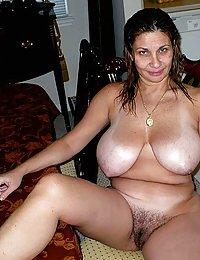 madura anal peluda