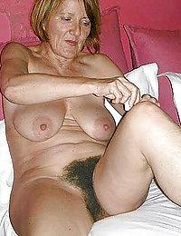 mujeres desnudas vaginas peludas