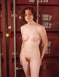 vaginas peludas porn
