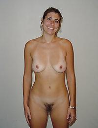 porn coños peludos