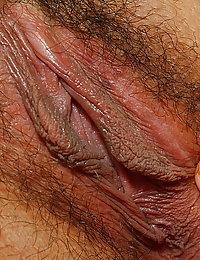 maduras con coños peludos hd