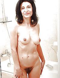 porno casero coños peludos