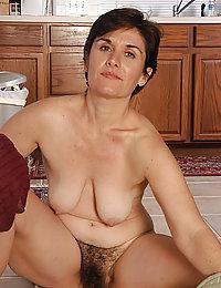 vaginas peludas porn hub